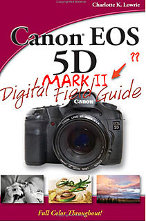 5d_Mark_II__Canon_5D_Mark_II_Field_Guide_Listed_on_Amazon,_Points_Toward_Sept._Photokina_Announcement-20080615-210518