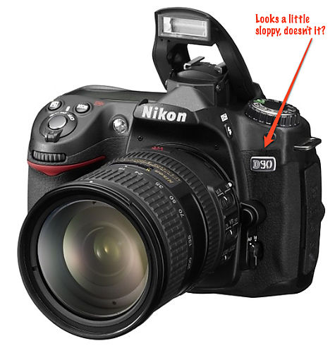 Nikon_Rumors__Nikon_D90_-_is_this_what_s_coming_tomorrow?-20080615-205903