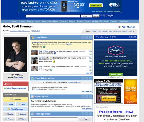 Myspace_grab_4